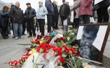 nemtsov-killed-kremlin-flori la locul crimei