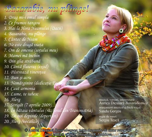 11-03-2015-Basarabeanca-La multi ani-CD2-CUPRINS-500px