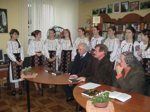 29-03-2015-Indemn la Unire-Ans Prometeu-ASilvestru-ITurcanu-VRomanciuc-500px