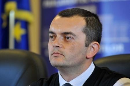 Anatol Popescu Ismail 1