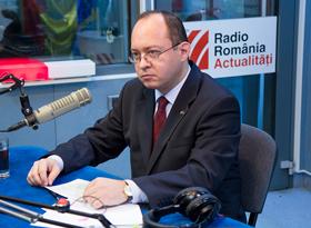 Bogdan Aurescu-Radio Romania Actualitati-280x205-