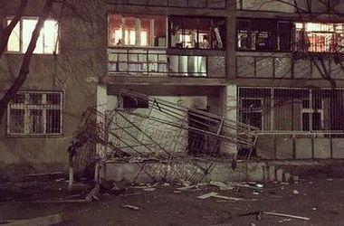 Explozie Odesa-www.segodnya.ua