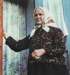Flacara Film-Mama lui Eugen Doga-Lisaveta in pragul casei parintesti 2