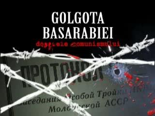 GOLGOTA-BASARABIEI-carte-imagine simbol-chisinau.md 1