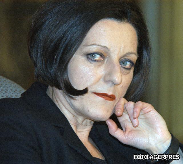 Herta-Muller-agerpres.ro
