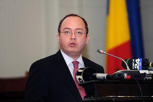 MAE.ro-Bogdan Aurescu