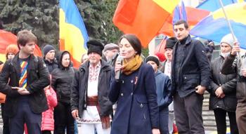 Marea Adunare Tricolora-tinerii organizatori-29mart2015-350px