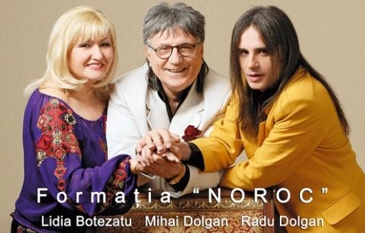 Miha iDolgan-Lidia si Radu-NOROC