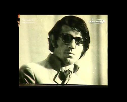 Mihai Dolgan-Canta un artist-NOROC anii 70-14-03-2016-captura Flacara Film-500pxStill007