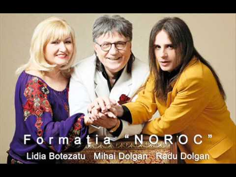 NOROC-Lidia Botezatu-Mihai si Radu Dolgn-captura YouTube