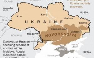 Novorossia-harta-adevarul.ro