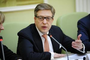 Pirkka Tapiola-sef Delegatie UE in RM-justice.gov.md-300px