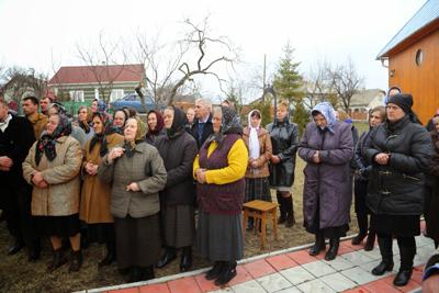 Pomenirea deportatilor-Trestiana-Bucovina-3-400px