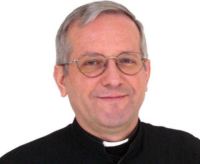 Preot Serban Tarciziu-Hristofor-Facult-Teologie Romano-Catolica-Univ Bucursti-646x528