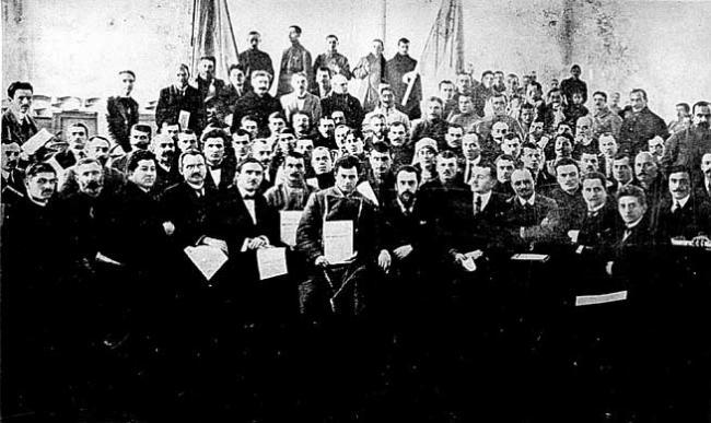 Sfatul tarii-foto de epoca 1917-1918-mic-646x404