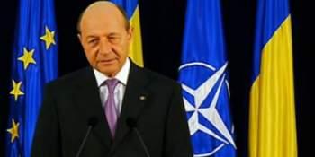 Traian Basescu-b1.ro