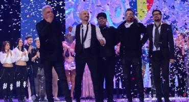 Voltaj-Castigatori Eurovision RO 1-foto TVR