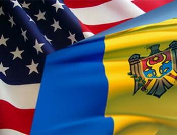 conventie-moldo-americana-drapele SUA-MD-350px