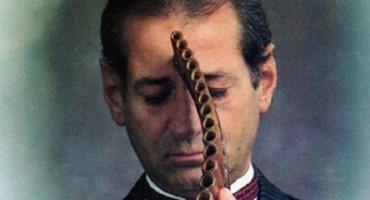 06-04-2015-Dialog l Focul din Vatra-Gheorghe Zamfir-tanar-400px