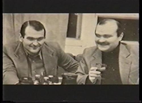 07-04-2015-Foculdin Vatra-Petre si Ion Aldea Teodorovici-500px