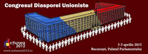 3-Congresul diasporei Unioniste-poster-2apr2015-500px