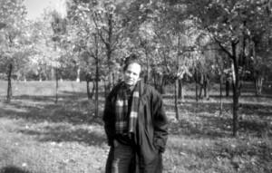 4-Vlad Pohila-solo in mijlocul naturii-400px