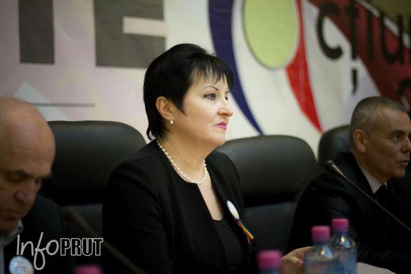 Ana_Gutu-infoprut.ro