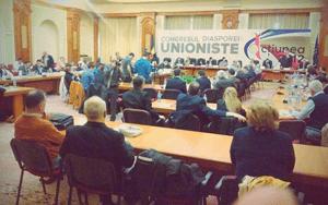 Concresul Diasporei Unioniste-plan general-facebook-300px