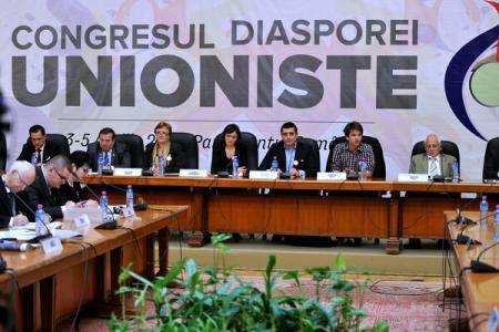 Congresul Diasporei Unioniste-plan general-deschidere-3apr2015