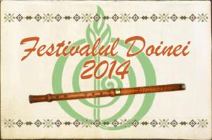 Festivalul Doinei 2014-LOGO-300px