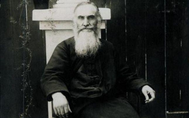Gala Galaction-teolog-preot-adevarul.ro