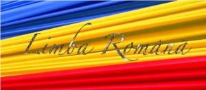Limba Romana pe flamura Tricolorului