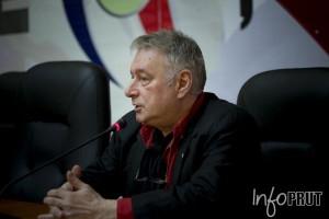 Madalin Voicu l congresul diasporei Unioniste-4apr2015