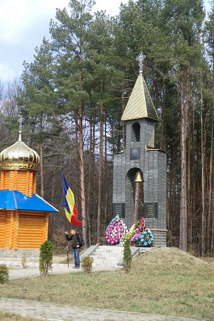 Masacrul de la Fantana Alba-Troita cu clopt-gid-orimania.ro