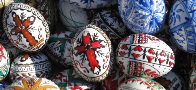 Muzeul-national-al-oualor-incondeiate-din-ciocanesti-inbucovina.ro