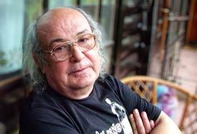 Paul-Grigoriu-RRA