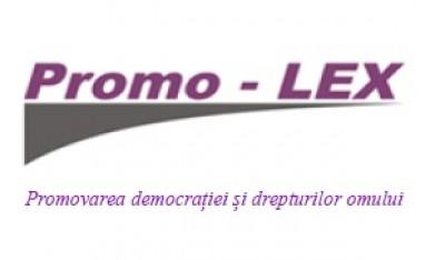 Promo-Lex-logo
