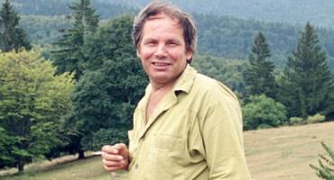 Vlad Pohila in munti-prima foto in articol FlacaraTV-500px