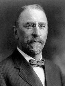genocidul armenilor-Henry Morgenthau-ambasador American