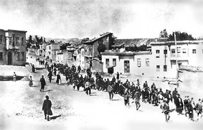 genocidul_armean-foto dcnews.ro-400px