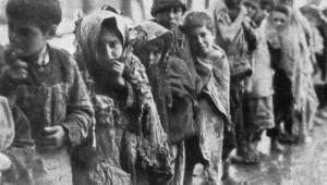 genocidul_armean-foto historia.ro-500px