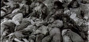 genocidul_armean-grup masacrat-foto adevarul.ro-500px