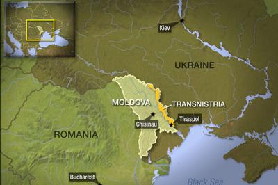 Imagini pentru moldova ucraina romania map