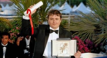 27-05-2015-Film-Cristian-Mungiu-Palme D'Or-Cannes 2007-500px