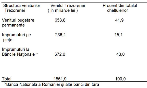 3-Jaful Romaniei de URSS-1945-1958-3-600px