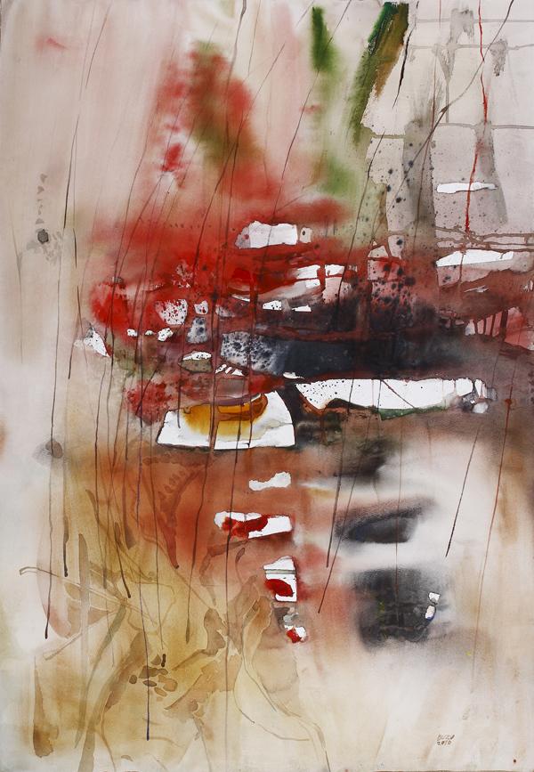 4-Pictura Teo Buzu-Lac-600px