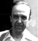 Autorul-Gheorghe Boldur Latescu