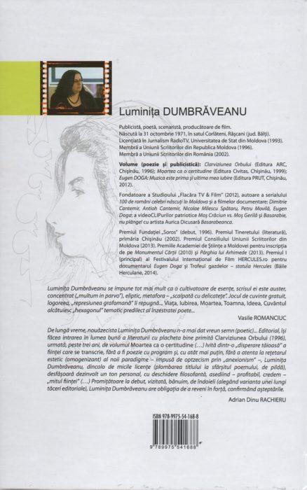 Cartea in Gradina Te Iubesc-Luminita Dumbraveanu-PRUT-2014-coperta 4-600px