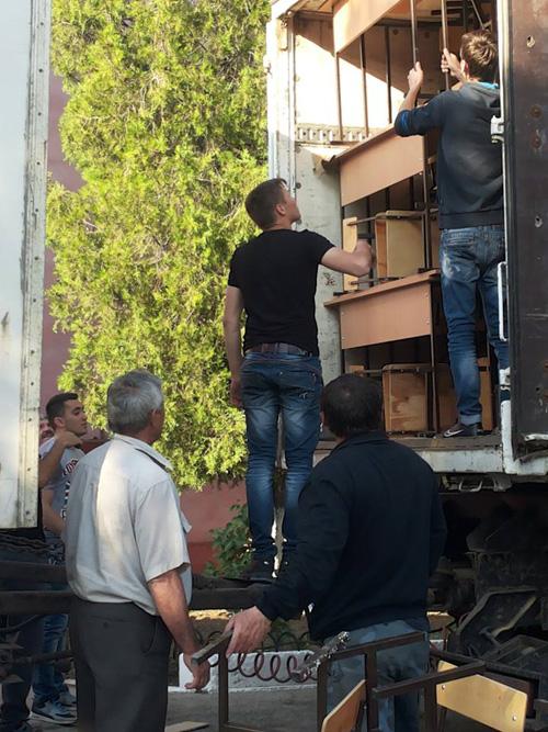 Chirtoca-donatie mobilier -clculatoare pentru scoliTrnsnistria-2-500px