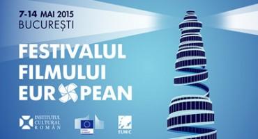 Festivalul-Filmului-European-2015-LOGO albastru-400px